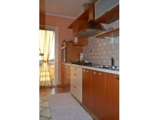 SO-234, Apartment in Mušalež with three bedrooms.