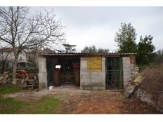 Z-450, Tar, građevinsko zemljište