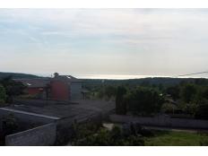 KOP-489, nova kuća na mirnoj lokaciji, pogled na more.