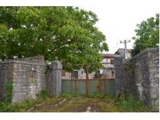 KO-074, seosko imanje na mirnoj lokaciji u idiličnom okruženju